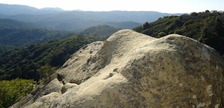 Castle-Rock-State-Park