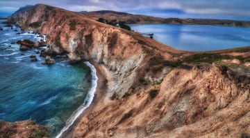 Top 20 Best Hiking Trails In California
