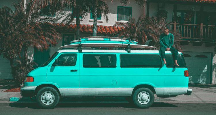 drive responsibly - adventurehacks - epic outdoor adventure