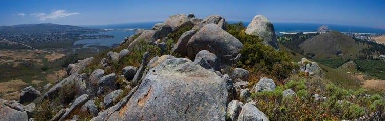 Photo Source: panoramio