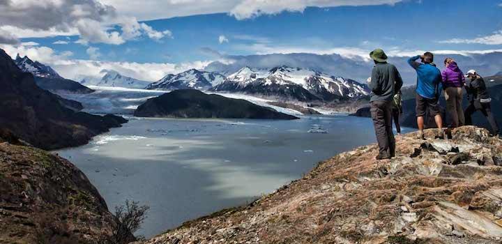 hiking-patagonia