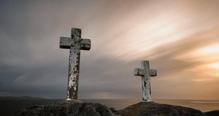 Tres Cruces, Peru Sunset