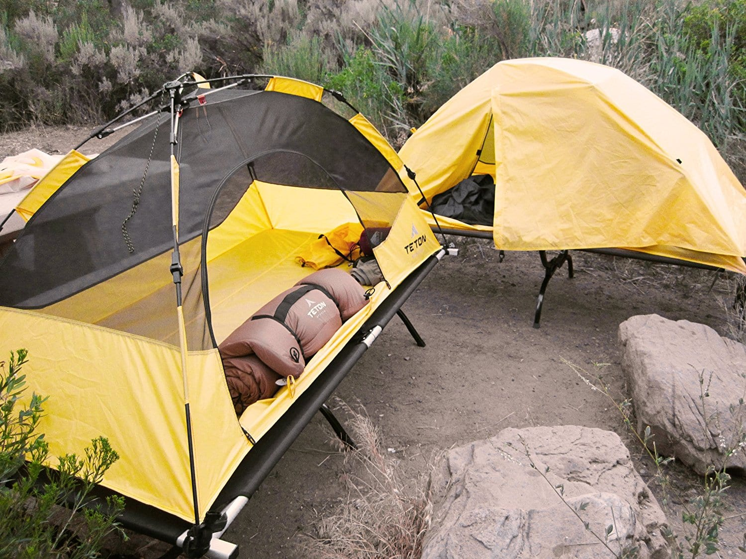 : 1 man backpacking tent - afamca.org