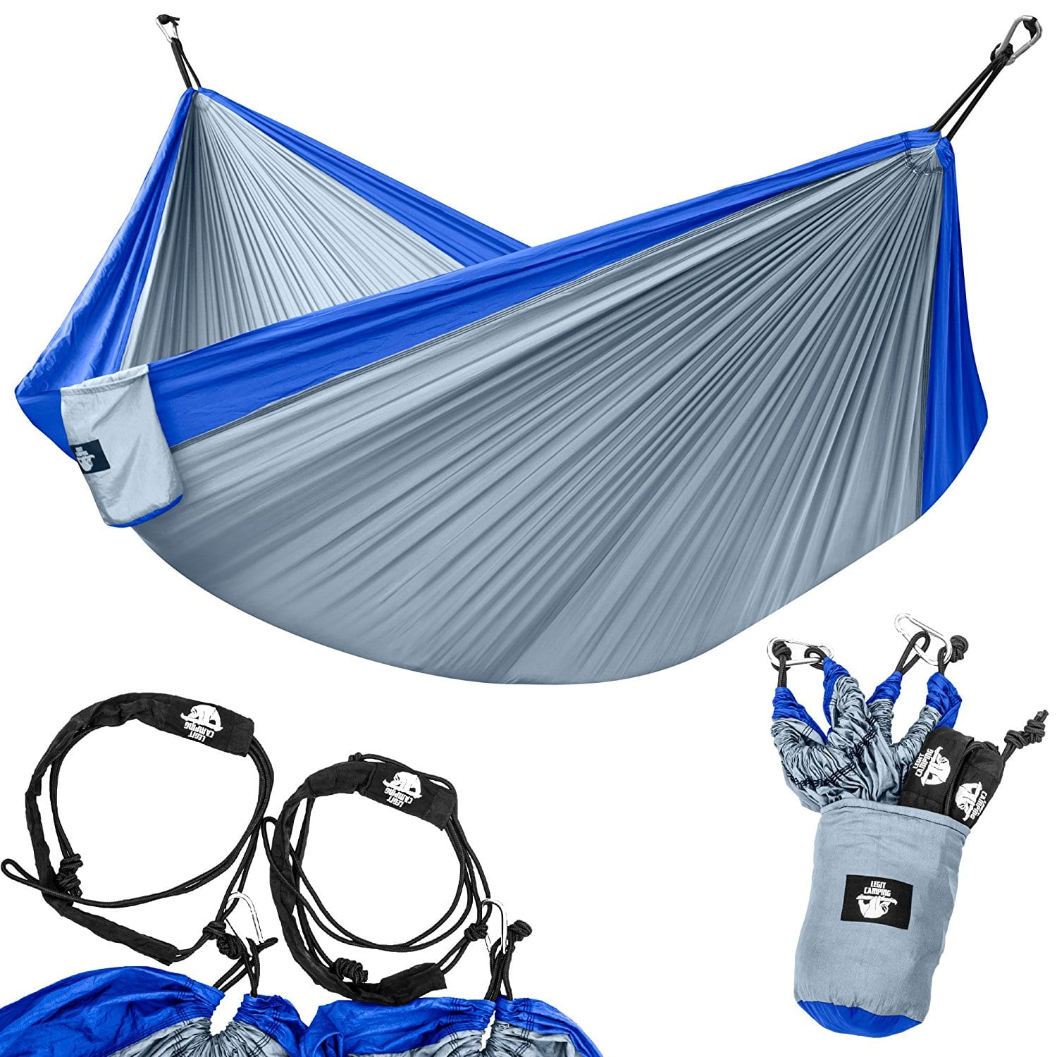 two tag tree standalone straps hammocks camping person hammock