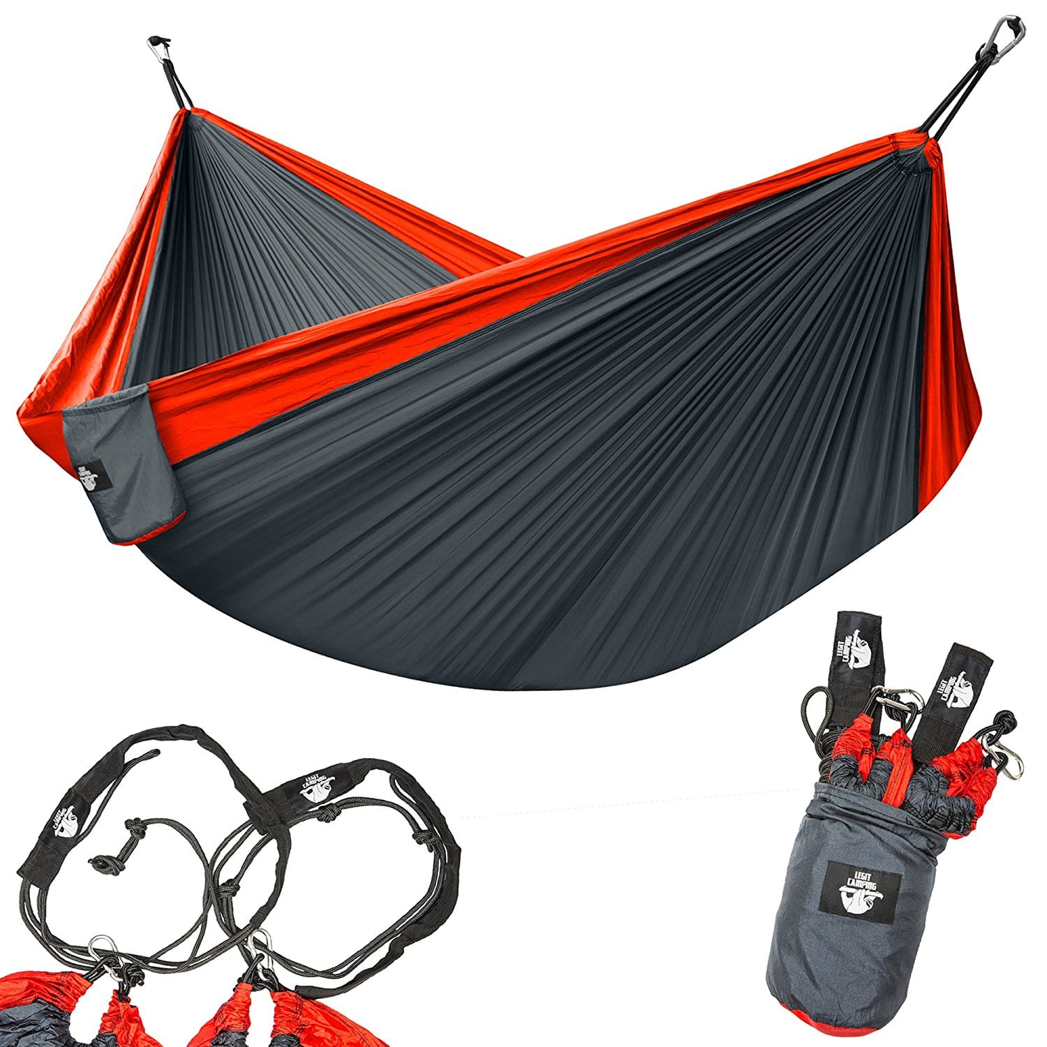 a setting up go we consider cartoon to hammock why indoor indoors should you outfitters