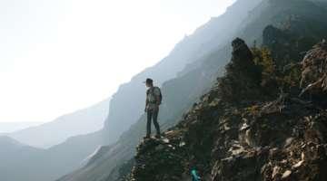 Top 20 Essential Pieces Of Adventure Travel Gear